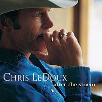 Chris LeDoux – After The Storm