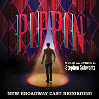 Various Artists.. – Pippin