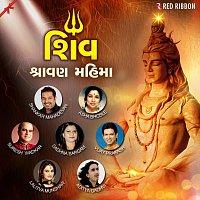 Shankar Mahadevan, Vijay Prakash, Lalitya Munshaw, Asha Bhosle, Aditya Gadhvi – Shiv- Shravan Mahima