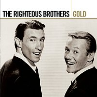 The Righteous Brothers – Gold