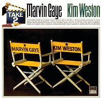 Marvin Gaye, Kim Weston – Take Two