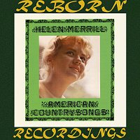 Helen Merrill – American Country Songs (HD Remastered)