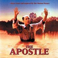 Různí interpreti – The Apostle