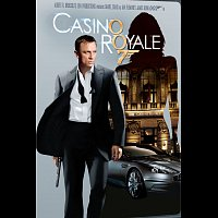 Různí interpreti – Casino Royale