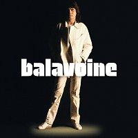 Daniel Balavoine – 30eme Anniversaire