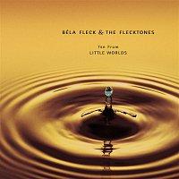 Bela Fleck, The Flecktones – 10 From Little Worlds