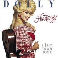 Dolly Parton – DOLLY - HEARTSONGS