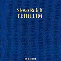 Steve Reich – Tehillim