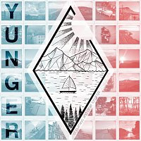 Yunger – Of Journeys And Other Longings