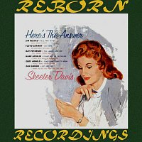 Skeeter Davis – Here's the Answer (HD Remastered)