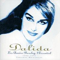 Dalida – Les Annees Barclay