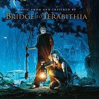 Různí interpreti – Bridge To Terabithia Original Soundtrack