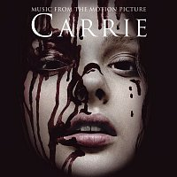Cults – Carrie - Music From The Motion Picture
