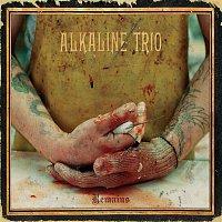 Alkaline Trio – Remains