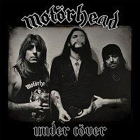 Motorhead – Under Cover