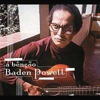 Různí interpreti – Baden Powell - A Bencao Baden Powell [CD Duplo]