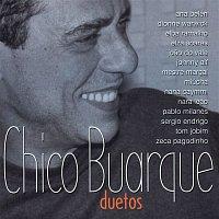 Chico Buarque – Duetos Com Chico Buarque