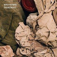 Max Herre – Diebesgut