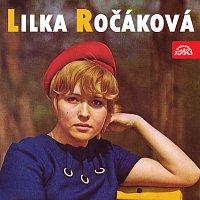 Lilka Ročáková – Lilka Ročáková