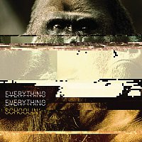 Everything Everything – Schoolin'