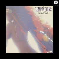 The Temptations – Bare Back