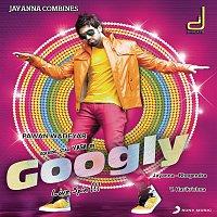 Joshua Sridhar, Haricharan – Googly (Original Motion Picture Soundtrack)