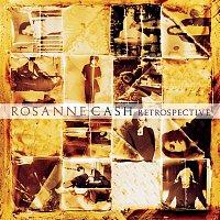 Rosanne Cash – Retrospective
