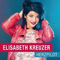 Elisabeth Kreuzer – Herzpilot