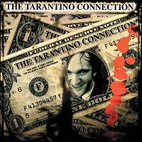 Různí interpreti – The Tarantino Connection
