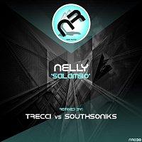 Nelly – Salambo