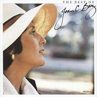 Joan Baez – The Best Of Joan C. Baez