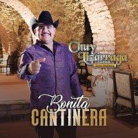 Chuy Lizárraga y Su Banda Tierra Sinaloense – Bonita Cantinera
