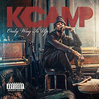 K Camp – Only Way Is Up