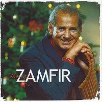 Gheorghe Zamfir – The Feeling of Christmas