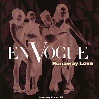 En Vogue – Runaway Love