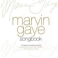 Marvin Gaye – Songbook