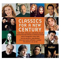 Yo-Yo Ma – Classics For A New Century