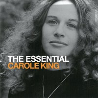 Carole King – The Essential