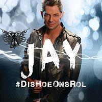 Jay – #Dis Hoe Ons Rol