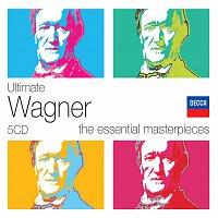 Různí interpreti – Ultimate Wagner