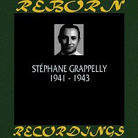 Stéphane Grappelli – 1941-1943 (HD Remastered)