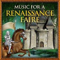 Různí interpreti – Music For A Renaissance Faire