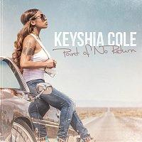 Keyshia Cole – Point Of No Return