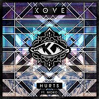Kove, Moko – Hurts