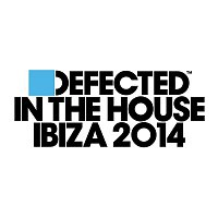 Various  Artists – Defected In The House Ibiza 2014