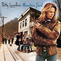 Patty Loveless – Mountain Soul