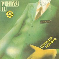 Puhdys – Computer Karriere