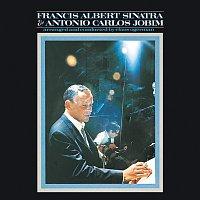 Frank Sinatra, Antonio Carlos Jobim – Francis Albert Sinatra & Antonio Carlos Jobim