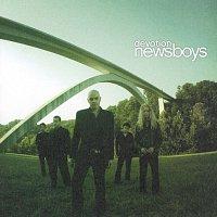 Newsboys – Devotion