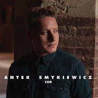 Antek Smykiewicz – Cud